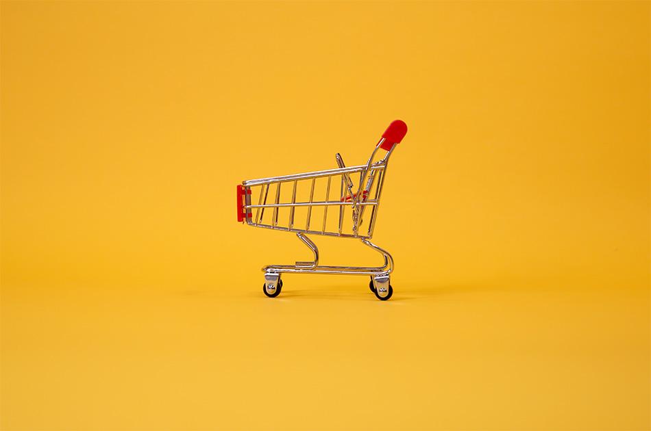 未来のショッピング、求められるセキュリティとは?