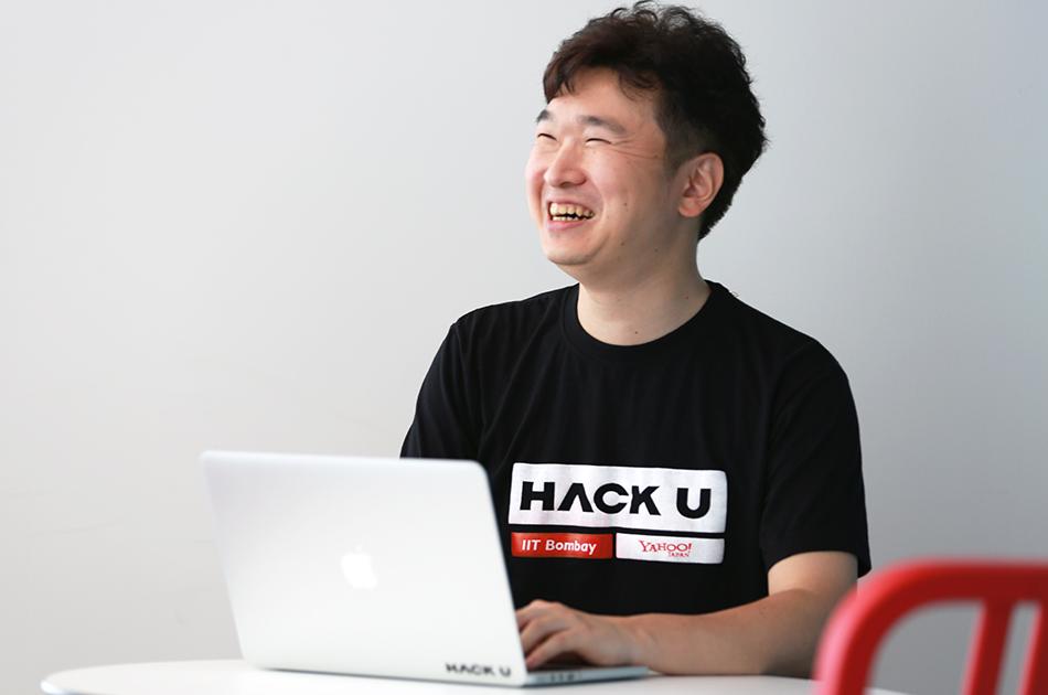 「『学ぶ人』から『つくる人』へのきっかけに」学生向け開発イベント Hack U