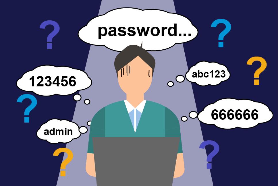 「安全・安心・便利」FIDO(ファイド)を使ったパスワードレスログインとは