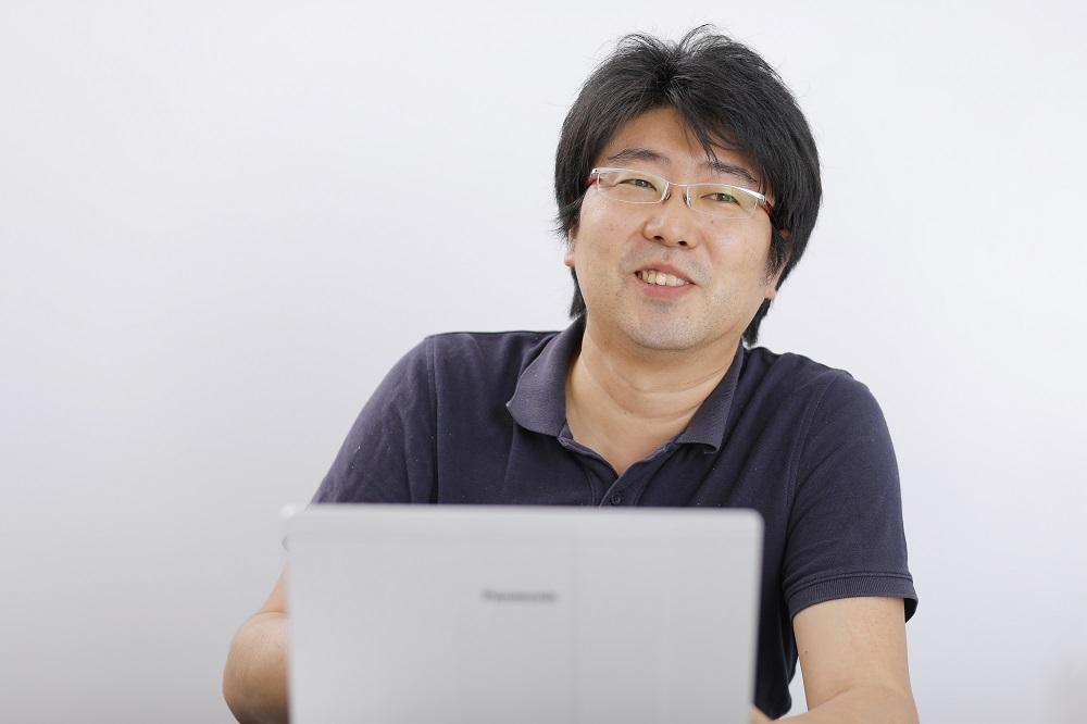 塚本の写真
