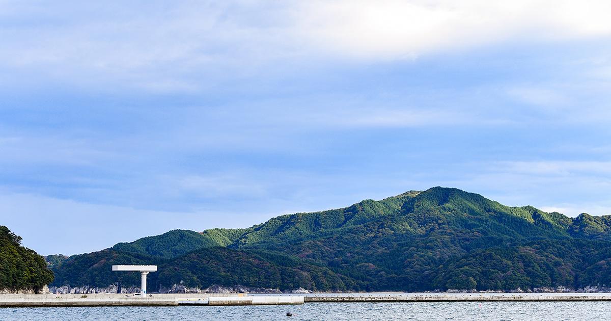 東日本大震災から10年 災害をとりまく環境はどのように変わったのか