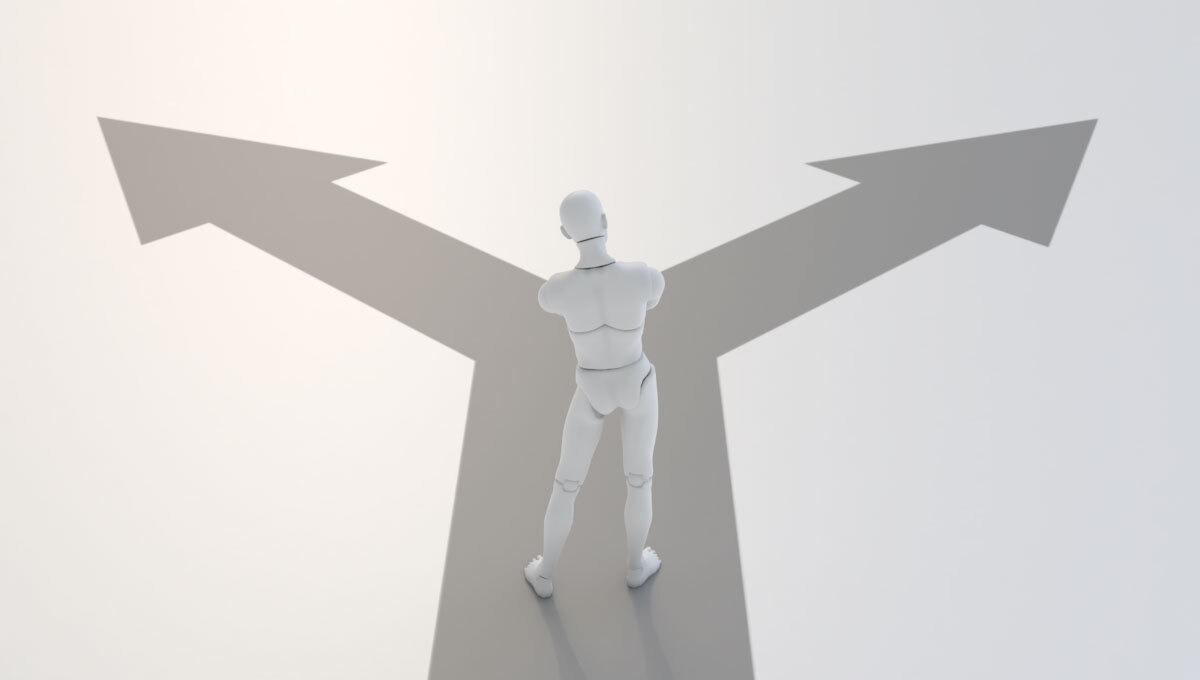 「リスクが見える組織、見えない組織の違いは?」ヤフー、Zホールディングスグループのリスクマネジメント