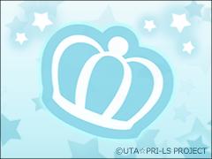 「うたの☆プリンスさまっ♪ マジLOVE」シリーズの「マジLOVE」で検索すると......!?