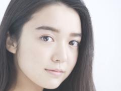 「君の名は。」宮水三葉役の上白石萌音さんが「ミュージックステーション」で歌った感想は?