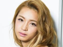 話題のギャルモデル・遠山茜子さんが目指すのは「ローラさんみたいな人」