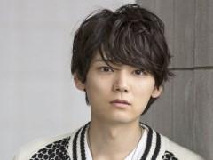 童顔で困っていると話題の俳優・古川雄輝さんにイメージとのギャップをうかがいました!
