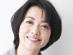 遠藤久美子さんが「さんま御殿」で夫の横尾初喜さんを「かわいいなって思う」と語った真の理由とは......?
