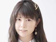 声優の竹達彩奈さんが「行列のできる法律相談所」に出演して体験した「不思議な気持ち」の理由とは......?