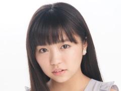 元Dream5のモデル・女優、大原優乃さんが今年こそ頑張りたい「対策」とは......?