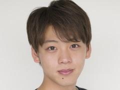 「過保護のカホコ」初くん役の俳優・竹内涼真さんが役作りで気をつけていることとは......?