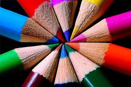 村上春樹「色彩を持たない多崎つくると、彼の巡礼の年」のイメージ画像